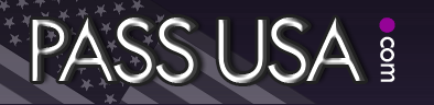 passusa.com